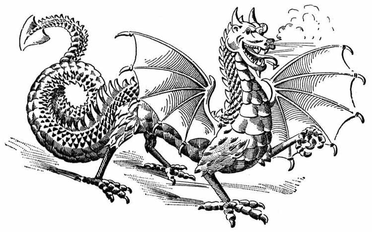 Mrs Unrau 39 s Grade 12 Class Dragons